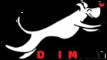 DogInMotion